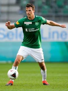 Lukas Görtler: Note 4. Eine unauffällige, solide Partie des Deutschen. Hat Qualitäten als Führungsspieler im Mittelfeld, bringt diese allerdings noch zu wenig ein.
