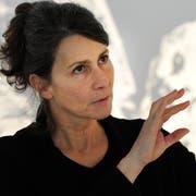 Elisabeth Nembrini.