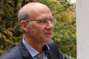Philipp Schneider.