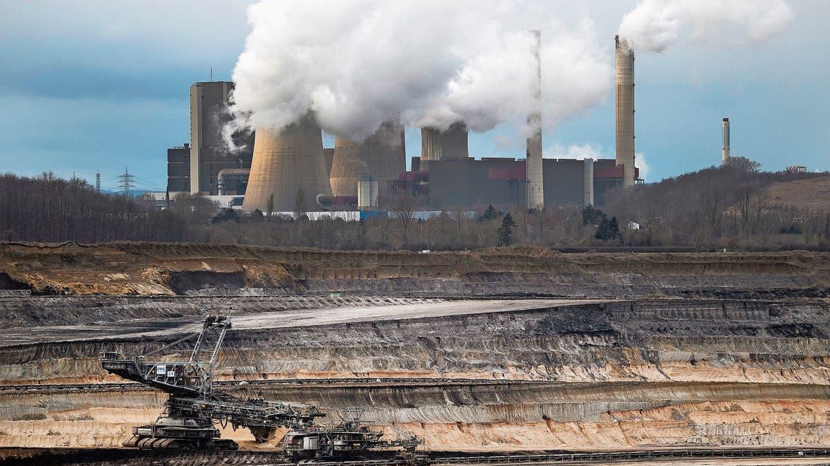 Treibhausgas-Ausstoss stieg 2019 nicht mehr an – eine Trendwende ist das aber noch keine | St.Galler Tagblatt