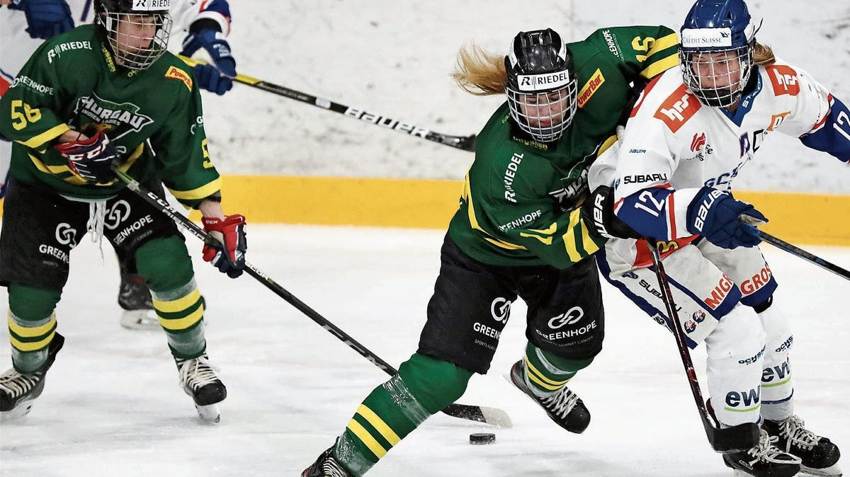 Playoff Eishockey 2021