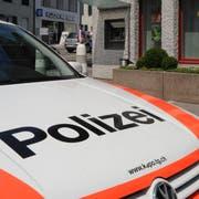Die Kantonspolizei Thurgau hat Kenntnis über die Angriffe in Kreuzlingen. (Symbolbild: Nana do Carmo)