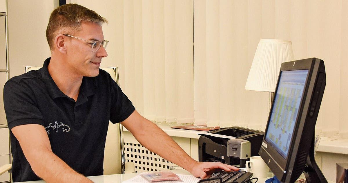 Präsident der Toggenburger Ärzte kritisiert Regierung scharf: «Alternativmodelle wurden nicht ernsthaft verfolgt»   St.Galler Tagblatt