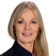 Sabina Ruff, Bereichsleiterin soziokulturelle und sozialraumorientierte Stadtentwicklung beim Amt für Stadtentwicklung und Standortförderung. (Bild: PD)