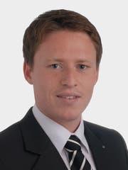 Michael Fähndrich