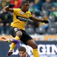 Der FC Wil bedient sich beim Aufsteiger - auch drei St.Galle ...