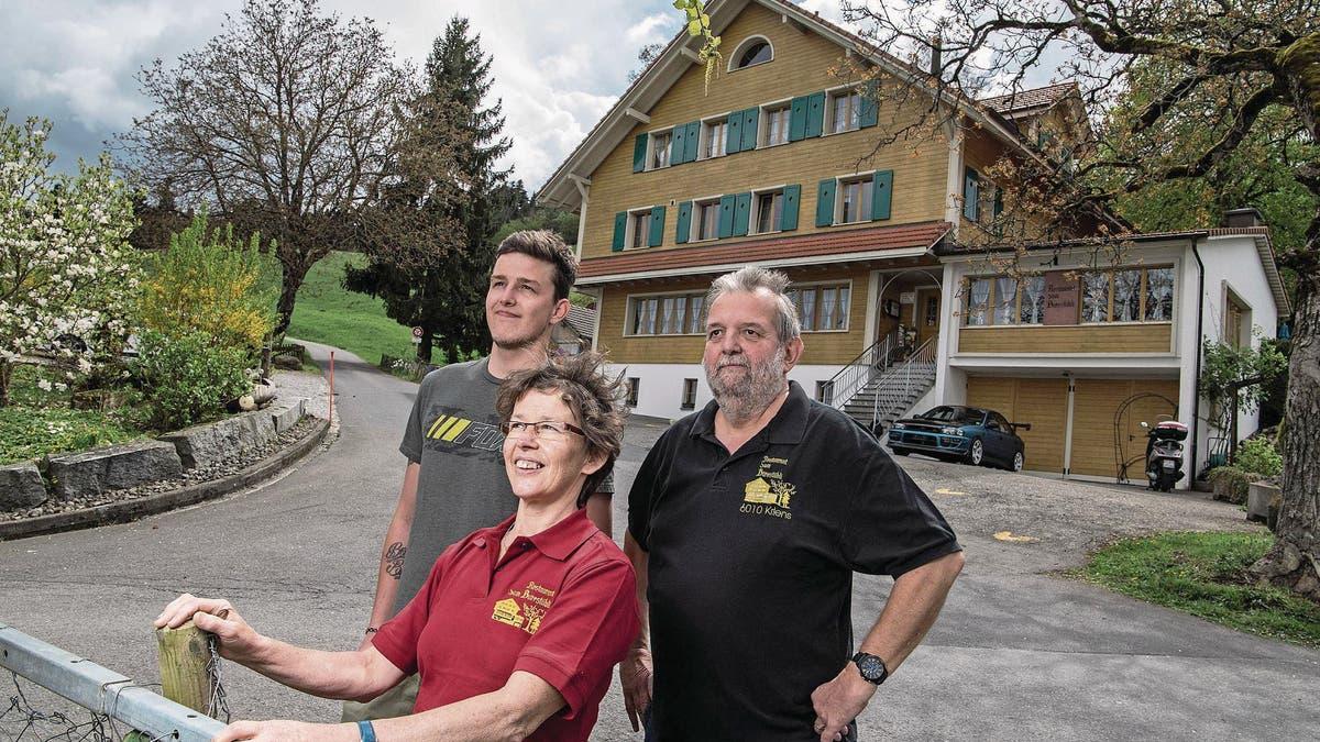 Partnersuche & Partnervermittlung mit PartnerLife Bern, Zrich