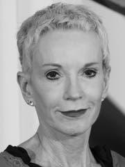 Margrit Stamm ist Prof. em. für Pädagogische Psychologie und Erziehungswissenschaften an der Universität Fribourg und Gründerin/Leiterin des Forschungsinstituts Swiss Education in Aarau.