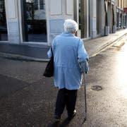 Die Stadt Luzern soll dafür sorgen, dass die Mieten in den Alterswohnungen so tief sind, dass sie allein durch die Ergänzungsleistungen abgedeckt werden können und keine weiteren Beiträge mehr erforderlich sind. (Archivbild LZ)