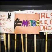 «Machtmissbrauch ist ein Dauerthema», heisst es vom Schweizerischen Bühnenverband. (Bild: Joel Goodman/Imago)