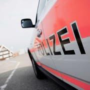 Im Kanton Appenzell Innerrhoden wurden von 398 erfassten Straftaten deren 228 aufgeklärt. Dies entspricht einer Aufklärungsquote von 57,3 Prozent. (Bild: pd)