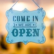 Die grosse Streitfrage: Wie lange dürfen die Läden im Kanton Luzern offen haben? (Bild Philipp Schmidli, 30. Oktober 2018)