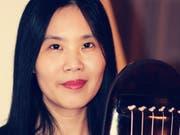 Qin Streller-Shen, Guqin-Musikerin