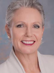Doris Pfyl