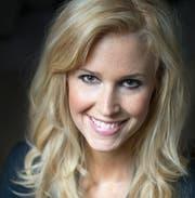 Claudia Lässer, Programmleiterin Teleclub