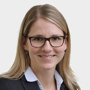 Daniela Tschol. (Bild: PD)