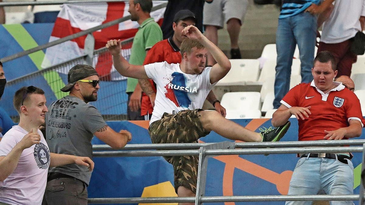 Orgasmus-Weltmeisterschaft