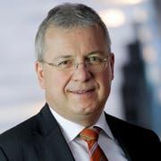 Markus Ferber will von EU einen Kurswechsel gegenüber Bern. (Bild: Keystone)