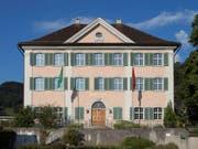 Die Gemeinde Wartau verzeichnete 2018 einen Gewinn von rund 1,7 Millionen Franken. (Bild: Peter Schulthess)