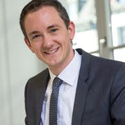 Robert Stadler, stellvertretender Direktor der Industrie- und Handelskammer (IHK) St.Gallen-Appenzell, gibt seinen Posten auf. Eine neue Stelle hat er noch nicht. (Bild: PD)