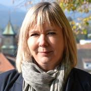 Muriel Käslin