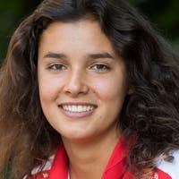 Nationaltrainer Nielsen über die Wiler FussballnationalspielerinCinzia Zehnder: «Sie ist eine, die den Unterschied ausmachen kann»