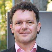 Philipp Lutz.