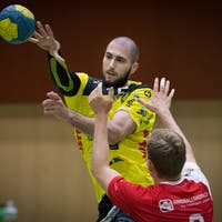 Der Handballclub St. Otmar halbiert die Schuldenlast