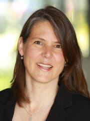 Corinne Willimann
