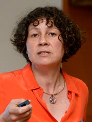 Bettina Stefanini (Bild:PD)