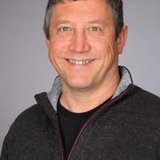 Roland Wyss, Stadtraskandidat der EVP. (Bild: PD)