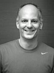 Stephan Santschi