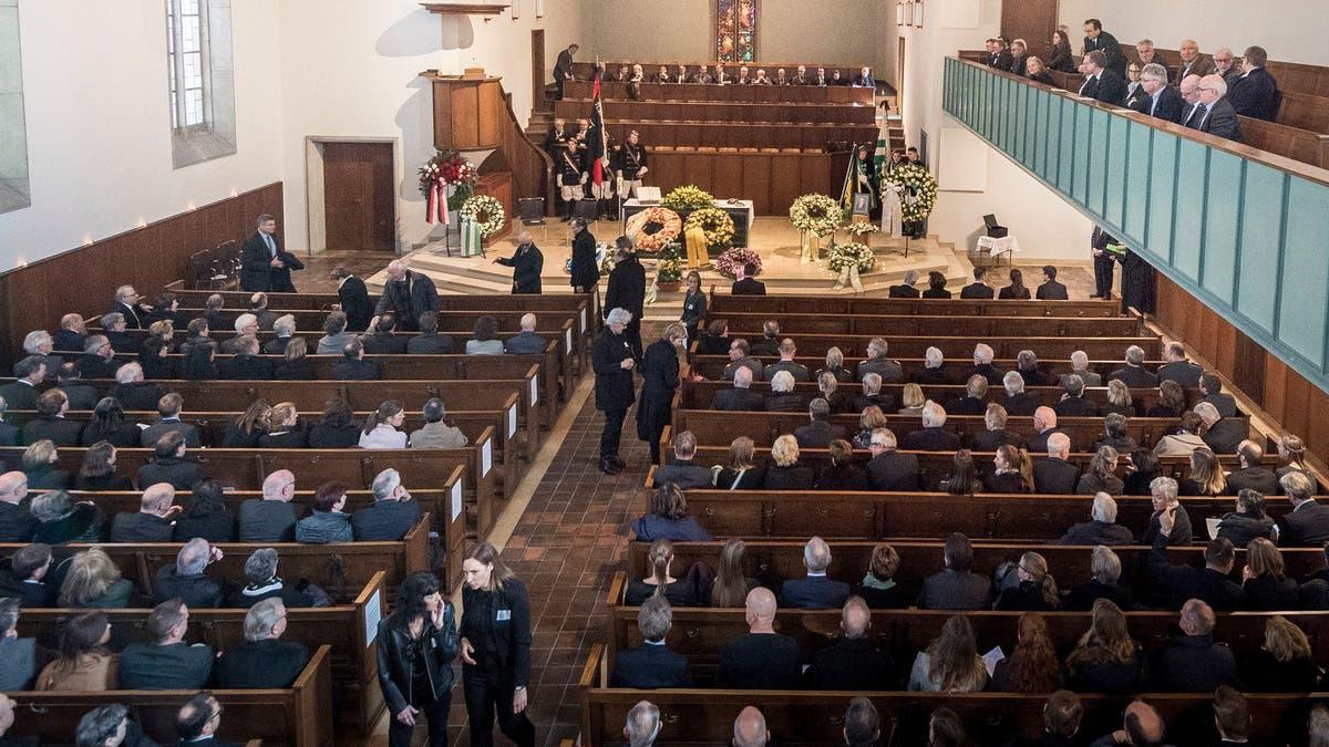 Was Bedeutet Pfingsten Für Die Katholiken