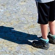 Werfen Kinder nur Schatten in die Zukunft? Die Antinatalisten meinen Ja.