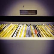Amtliche Dokumente sind im Kanton Luzern nach wie vor grundsätzlich unter Verschluss. (Symbolbild: Jennifer Sica/Getty)