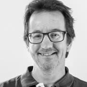 Markus Schoch