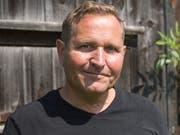 Festivalchef Patrick Kessler (Bild: Lisa Jenny)