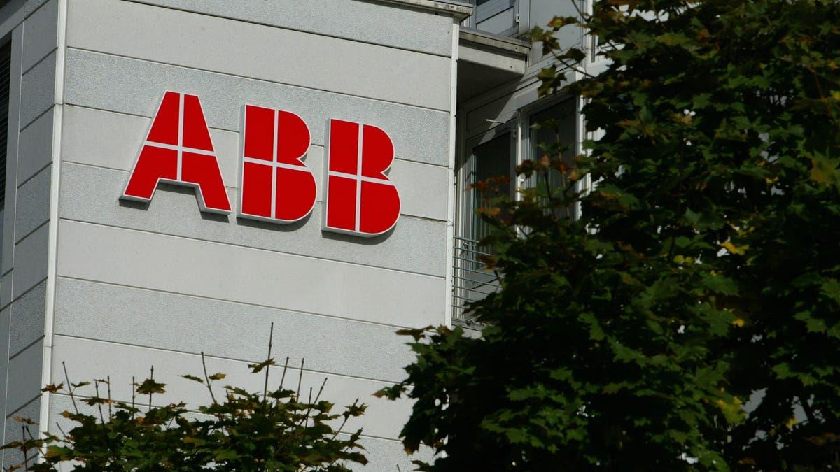 Abb Zeitung