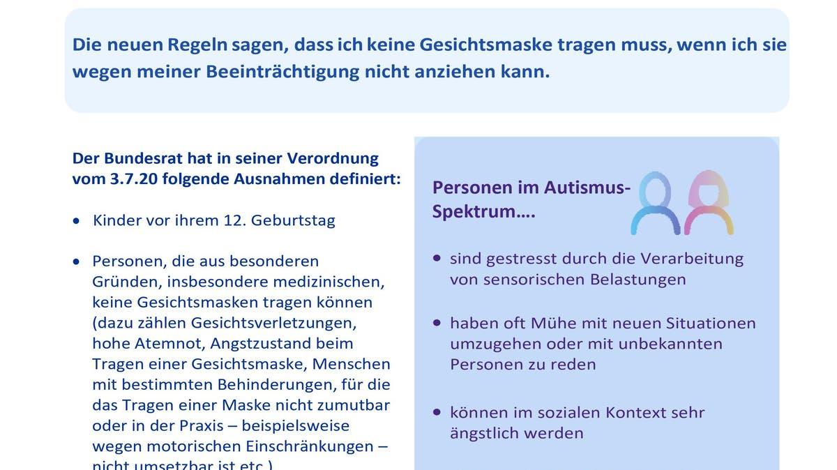 GELDSPIELGESETZ: Schweizer Casinos In Der Hand Von Branchengiganten | Luzerner Zeitung