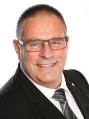 Fredy Winiger, Gemeinderat aus Hohenrain und Kantonsrat, wird neuer Leiter BUWD im VLG.