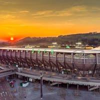 «Er ist mitverantwortlich dafür, dass der FC St.Gallen im schönsten Stadion der Schweiz spielt»– Stadionpräsident Max R. Hungerbühler ist zurückgetreten