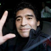 Wie uns der Tod von Fussballer-Legende Diego Maradona bewegt – oder nicht: «Das Idol ist schon vor 26 Jahren gestorben»