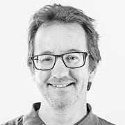 Markus SchochTZ-Redaktor