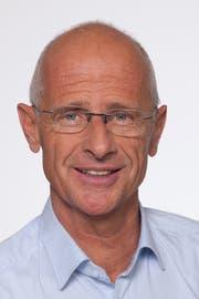 Werner KeiserInhaber Sprachatelier Sempach Kolumne