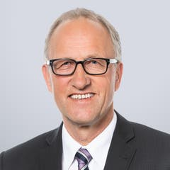 Peter Hegglin, CVP, bisher, Edlibach, Ständerat, 1960. Motivation: «Gerne politisiere ich weiter in Bern. Mein Einsatz gilt optimalen Wirtschaftsbedingungen, nachhaltigem Schutz der Natur und einem guten uns bezahlbaren Gesundheitswesen.»»