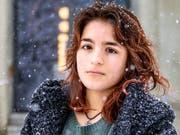 Miriam Rizvi (Bild: Urs Bucher)