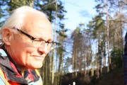 Josef Zoller (Bild:Jolanda Riedener)