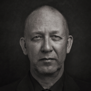 Ernst Reijseger. (Bild: PD)