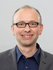 Michael Töngi (Bild: PD)
