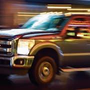Occasion Auto Darauf Sollten Sie Beim Kauf Achten Stgaller Tagblatt